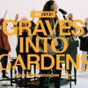 Elevation Worship - Graves Into Gardens (Acoustic) Ft. Brandon Lake