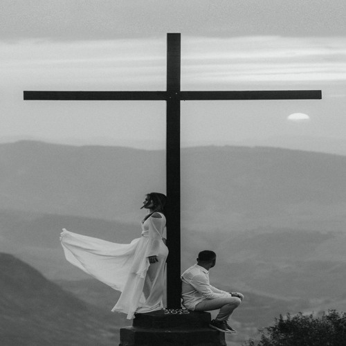 im-glad-i-got-jesus-kamal-emanuel