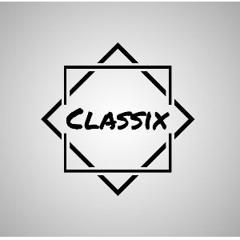 Classix Vol 1
