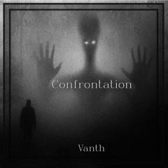 Confrontation [Remastered Version - 25/03/19]