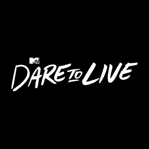 Dare To Live Theme