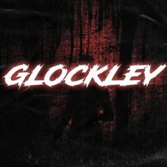Glockley X Febreezy X ChaosMob
