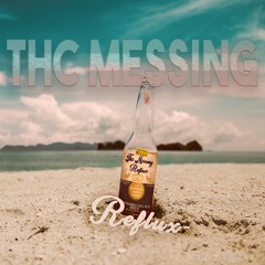 THC Messing - Reflux