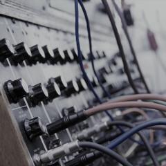 Moog-Sphere  ( Radio Edit Gina & Xitb)