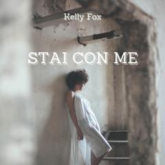 Stai Con Me (Instrumental)