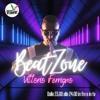 Beatzone #051 [Radio Time]