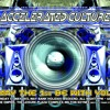 Download Thumpa - Now That's What I Call Accelerated Culture Pt 3! (Classic D&B 2001 - 2005) Mp3