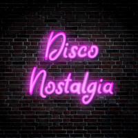 disco nostalgia