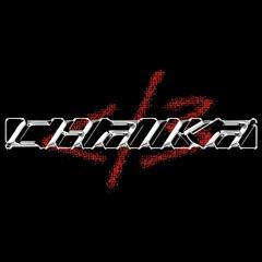 IC3PEAK - TABLETKI (CHAIKA REMIX)