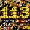 Voix du Mali (feat. Oumou Sangaré)