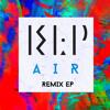 Air (Stace Cadet Remix)