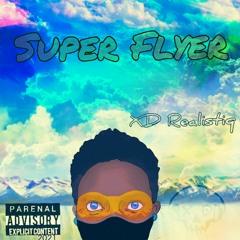 super flyer
