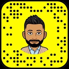 K.ligula-Snapchat