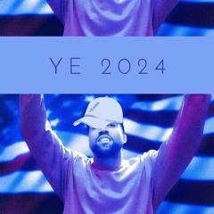 Ye 2024