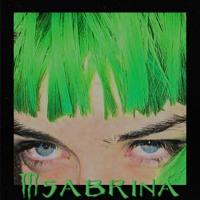 birdbath - sabrina the teenage bitch