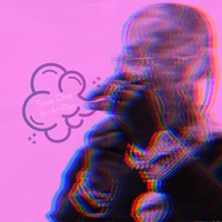 Dolce (Pop Smoke Dior Type Beat)