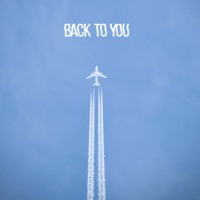 BACK TO YOU - Malachi (Acoustic Version)