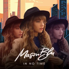 In No Time (Radio Edit)