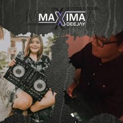 Escucha Mi Nuevo Mix Con El Que Gane La Batalla De Djs - Dj Amnesia