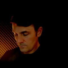 Deep Melodies Episode 12 - Seven Wells