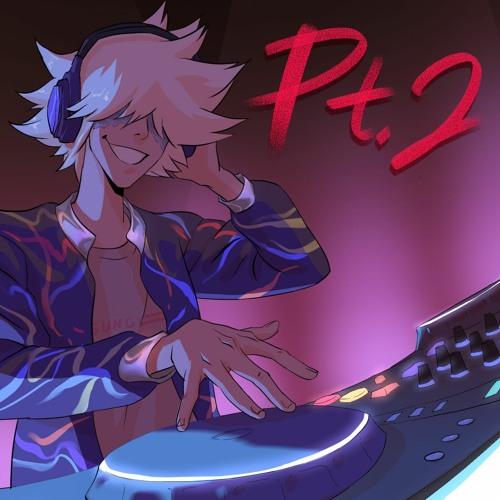Kill Party pt 2