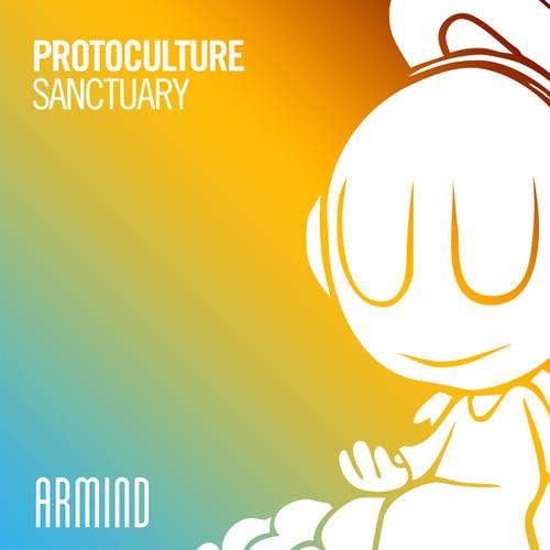 Protoculture - Sanctuary