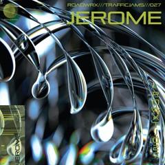 RDWXTJ:027 - JEROME