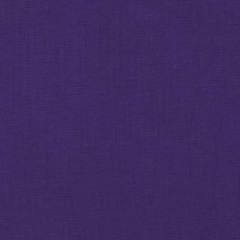 Bendover - Instrumental - Prod. Bj Wilson - 44®