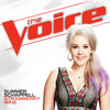 Strawberry Wine (The Voice Performance)