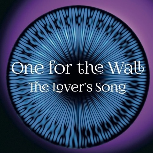 The Lover's Song (CD)