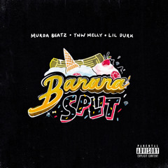 Banana Split (with YNW Melly feat. Lil Durk)