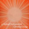 Folk Dance (Instrumental)