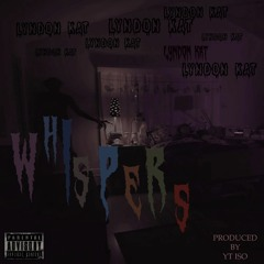 Whispers [Hosted By IsO].mp3