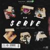 SERVE (feat. Pretty God Tadah)