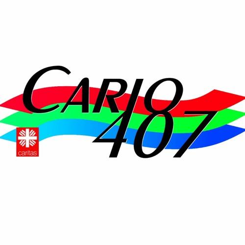 Radio Cario 407 - Episode 1
