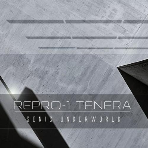 Sonic Underworld Repro-1 Tenera for u-he Repro-1-DECiBEL