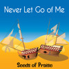 Never Let Go of Me