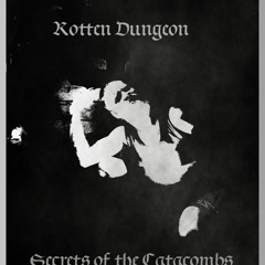 Secrets of the catacombs (demo)