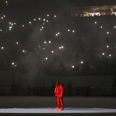 """BUSINESS TRIP"" - Playboi Carti x Kanye West Type Beat"