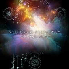 ✨ALUNA - SOLFEGGIO ATONEMENT TO RAISE YOUR VIBRATION✨ (528Hz Sound Healing)