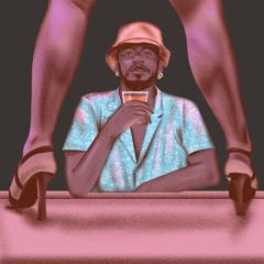 go girl (feat. BJ The Chicago Kid & Ro James)