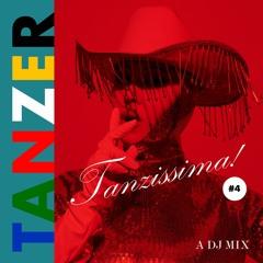 Tanzissima #4: Disco Poupée