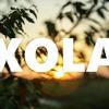 Download Xola - Boohle X Lady Du X Busta 929 X Mr Jazziq Type Beat I Amapiano Type Beat 2021 I (prod. FIBBS) Mp3