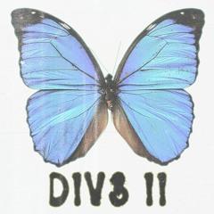 DIV3 × K/A/T/O MASSACRE vol.269