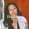 'Damage' (Cover) by H.E.R