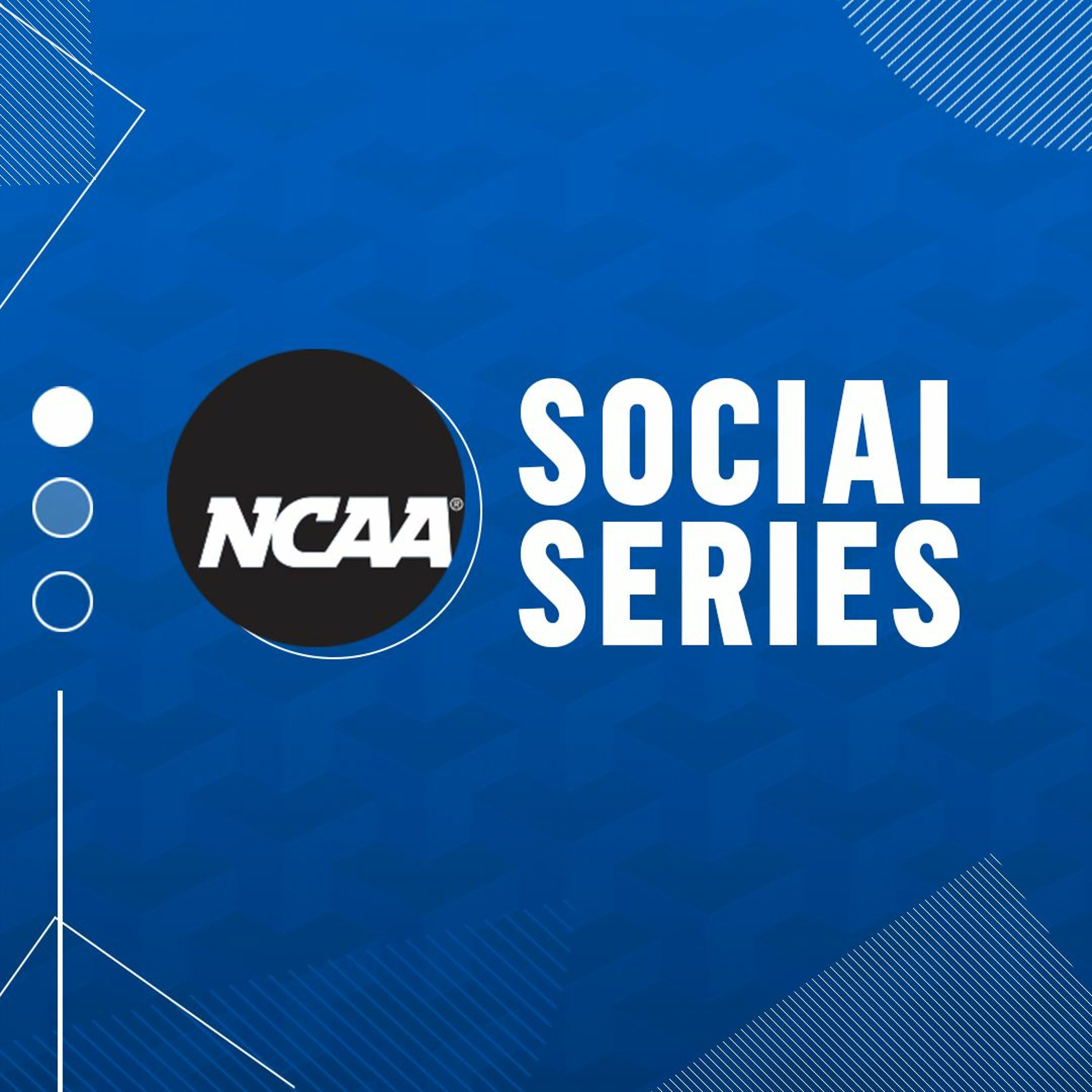 SOCIAL SERIES: Delta Variant and College Sports