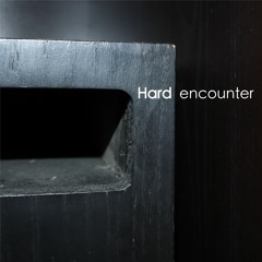 Hard Encounter Preview