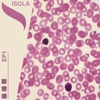 Isola - Said It Again