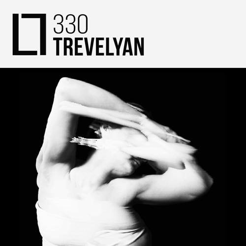 Loose Lips Mix Series - 330 - Trevelyan
