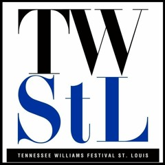 Tennessee Williams Festival-St. Louis
